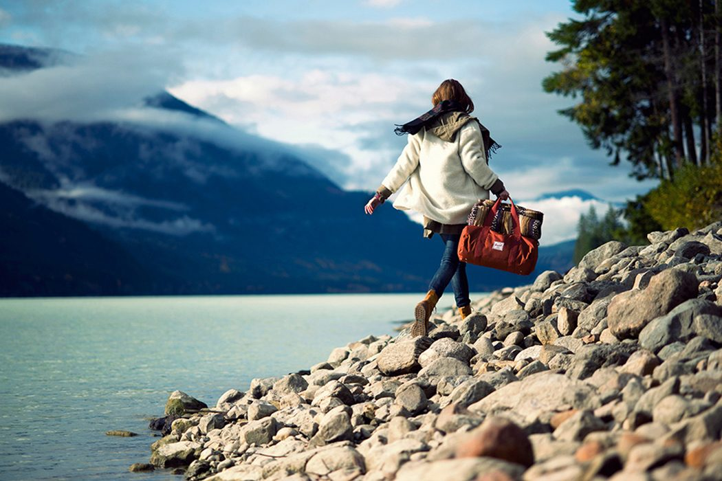herschel-supply-co-lookbook-automne-1