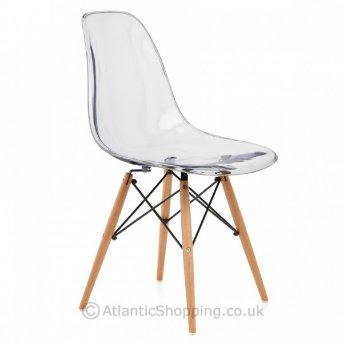 eames-style-dsw-transparent